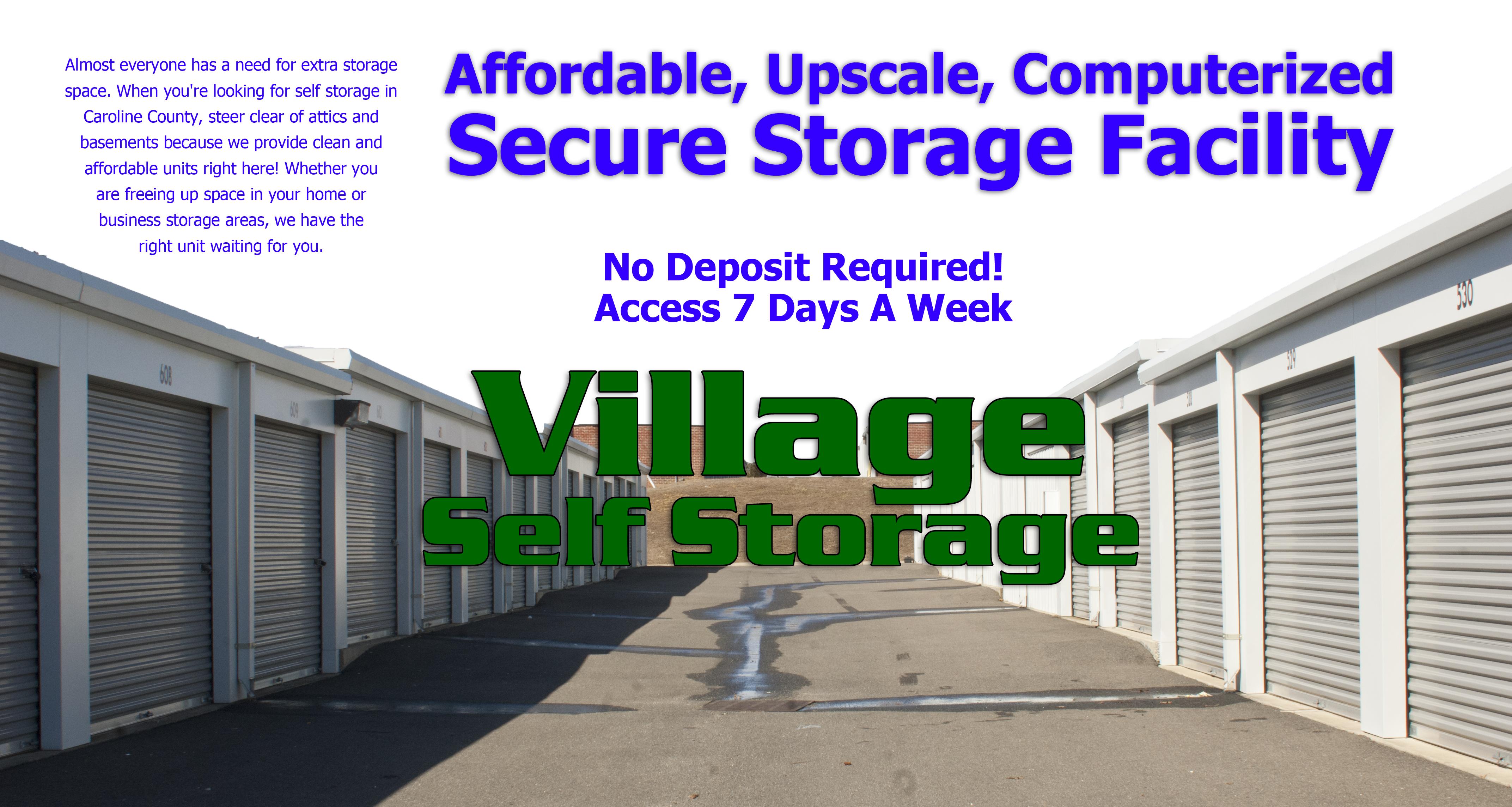 Ladysmith Storage Best Storage Design 2017  sc 1 st  Listitdallas & Nanaimo Storage Units - Listitdallas